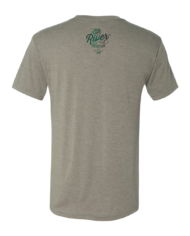item_ERO_shirts_grey-green-03