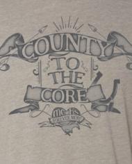 item_county-31