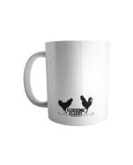items-mugs-12