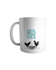 mugs_items-16