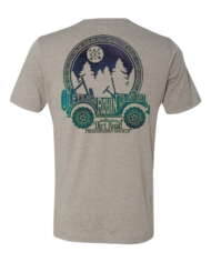 cosmic_dirt_shirt_grey-03