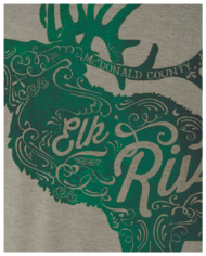 item_ERO_shirts_grey-green-detail-04