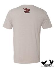 item_clucking_classy_logo_shirt-02