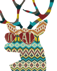 xmas_sweater_2016_detail-07